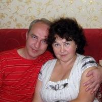 Эдуард Рубов, 10 июня 1964, Симферополь, id150452347