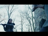 XANDRIA - Call Of Destiny (Official Video) Napalm Records
