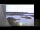 Гремиха 1994 г. Видео: Vadim Iakouchov