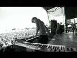 The Sounds - S.O.U.N.D.S. Live @ Warped Tour '04