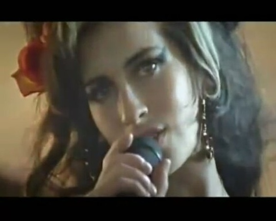 💕Amy Winehouse Oficial España💕 on Instagram ♪Cupid♪ Ahora Cupido si tu flecha hace su amor más fuerte Te juro que lo voy amar hasta la eternidad