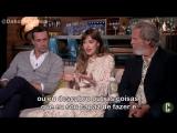 VideoCutter_LEGENDADO Dakota Johnson Jon Hamm e Jeff Bridges - Collider.mp4