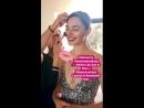 Revlon on instagram stories 4 марта 2018