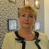 Светлана Хвостенкова