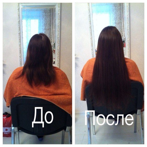 волосы ленточное наращивание купить вологда