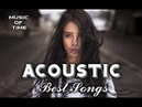 BEST English Music 2018 ♫ Hits Remixes Of Poular Songs Acoustic Mixs Covers New Songs Playlist