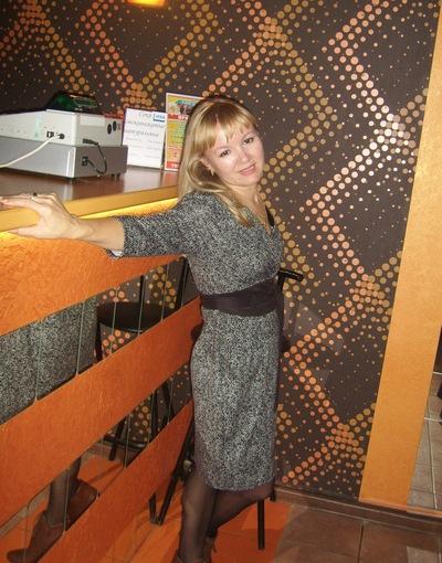 Ольга Михалкова, 16 марта , Аша, id155420479