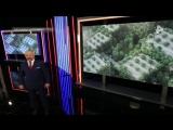 Загадки человечества с Олегом Шишкиным (21.06.2018) HD