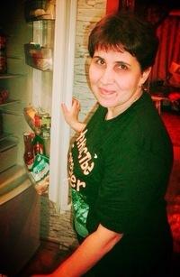 Ирина Калимбет