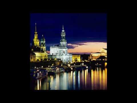 Ode auf Deutschland - DIESE MELODIE durfte man mal lieben - James Last hat es getan!