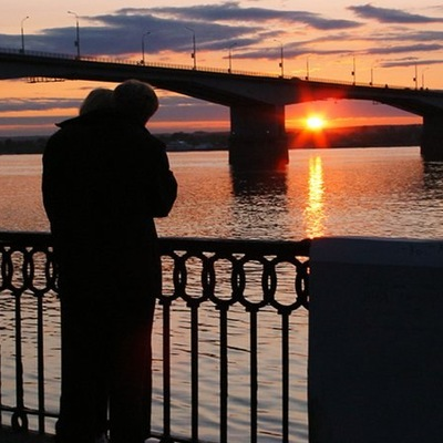 Геннадий Белый, 28 января , Астрахань, id66854582