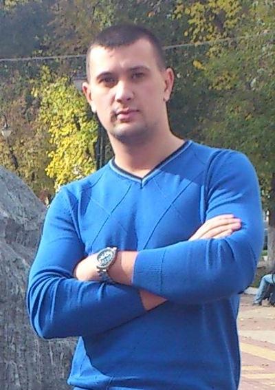 Николай Лахно, 17 марта , Львов, id35521785