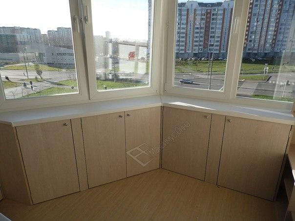 Hurricaneex мебель для балконов и лоджий, шкафы, шкафчики,..