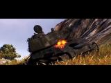 Xto_Random_Muzykalnyj_klip_ot_REEBAZ_World_of_Tanks_720-spaces.ru.mp4