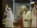 Agadadash Agayev - Djan Azerbaijan (music: Eldar Mansurov)