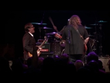 Warren Haynes with Joe Bonamassa -- Guitar Centers King of the Blues (2011) 720