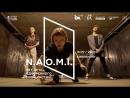 13/07 | N.A.O.M.I Нет Арта Одобренного Моей Инстой