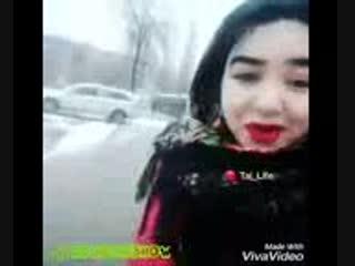 Арусу толибов усмон девушка усмона прикол по таджикский_144p.3gp