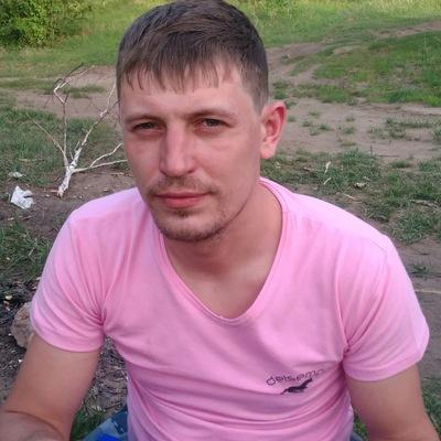 Евгений Турбанов