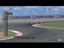WSBK 2018 Этап 12 Сан Хуан Вторая гонка