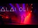 ALAI OLI — I am so bad