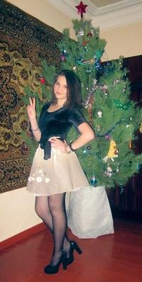 Ангелина Кодзаева