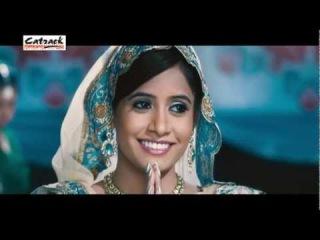 SACHA SATGUR - Full Song | Miss Pooja | PANJABAN - Punjabi Movie | Popular Punjabi Songs