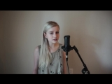 Кавер на песню You Give Love A Bad Name - Bon Jovi (Holly Henry Cover)