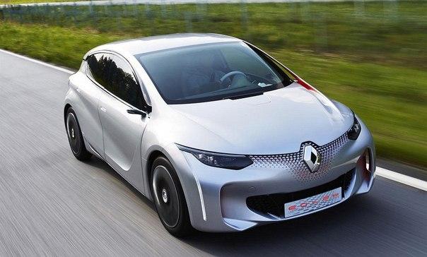 ÖTV Zamları Beklenenin Aksine Otomobil Satışlarını Artırdı