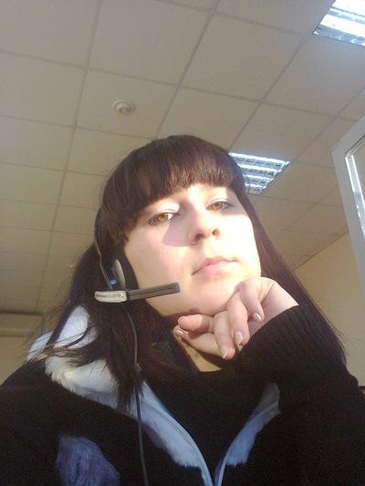 Верочка Лапулькина, 22 июня , Тула, id205358615