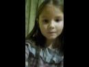 Кира Давленова Live