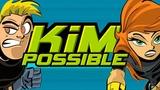 Kim Possible 10 Years Later Butch Hartman