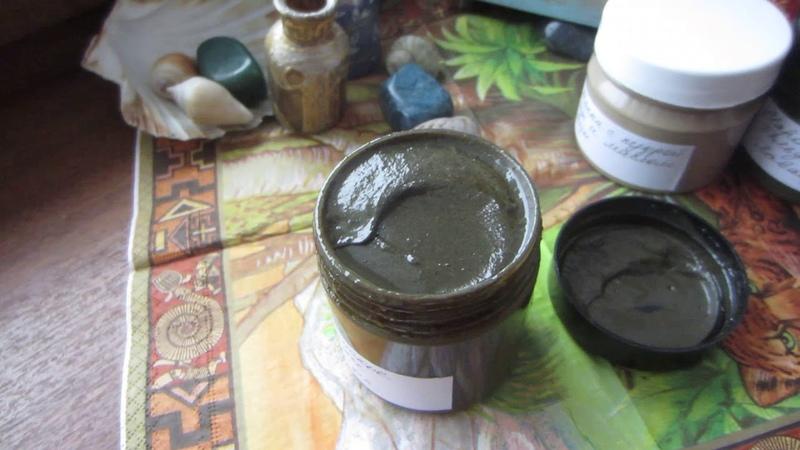 Марокканское бельди, лавандовое Магия трав -Лавка ароматных чудес
