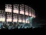 Nine Inch Nails @ Rexall Place (24.11.2013.)