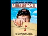 Fahrenheit 911 (2004) LEGENDADO PT