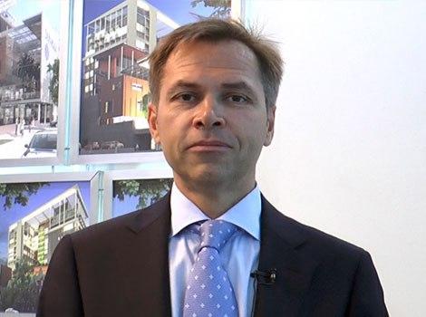 Предпринимателя Андрея Демишина требуют признать банкротом