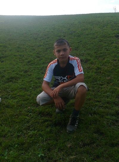 Азамат Даутов, 11 августа , Старосубхангулово, id102232227