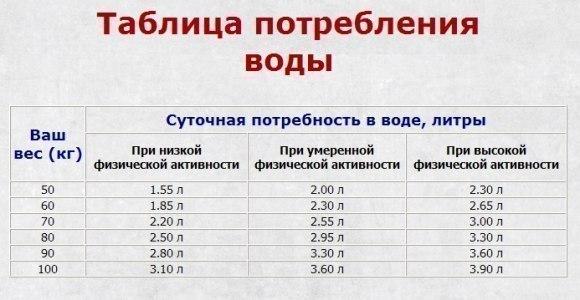 http://cs417925.vk.me/v417925929/513c/a-CFRT5ZS-I.jpg