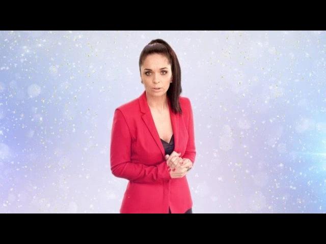 Stand Up: Юля Ахмедова - О замужестве | ВКонтакте