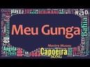 Mestre Museu FICAG - Meu Gunga