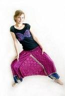 Одежда Из Индии