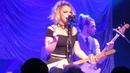 Samantha Fish Crow Jane Toad's Place October 23 2018