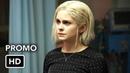 IZombie 5x07 Promo Filleted to Rest HD Season 5 Episode 7 Promo