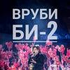 ВРУБИ БИ-2!