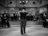 Modern Times (1936) Charles Chaplin - subtitulada