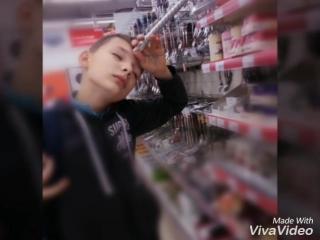 XiaoYing_Video_1524639215783.mp4