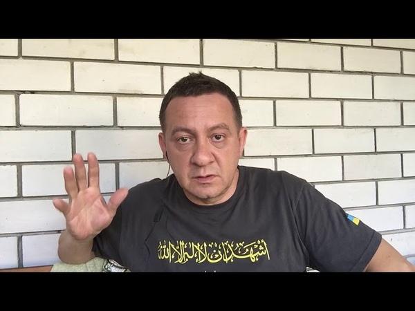 Русские виновны. Не этнически — политически