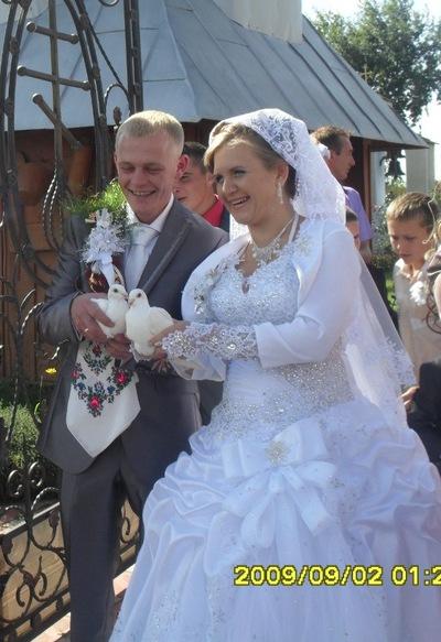 Богдан Плехтяк, 6 мая , Киев, id60814147