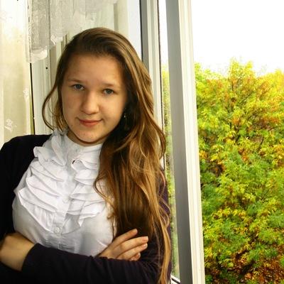 Файруза Мусина, 17 декабря , Нижнекамск, id40631066