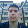 Damir Shaymardanov